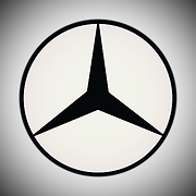 mercedes-benz-auto-_edited.png