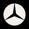 Brasilianisches Grill Catering für Daimler