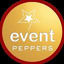 Sambashow Partner Eventpeppers