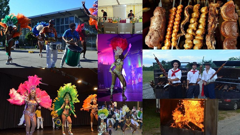 Rodizio VS Samba Collage 3_phixr.jpg