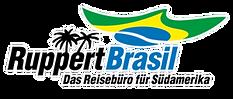 logo_ruppert-e1433928581573.png
