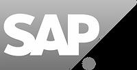 SAP_edited.png
