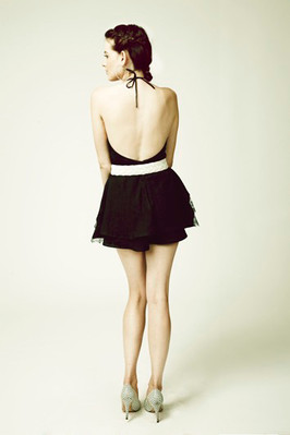Nikki Rich Lookbook-16.jpg