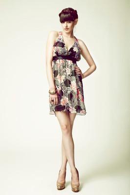 Nikki Rich Lookbook-1.jpg