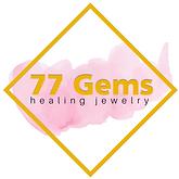 77 Gems (2).png