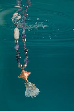 LaShan Jewelry