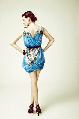 Nikki Rich Lookbook-14.jpg