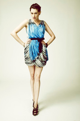 Nikki Rich Lookbook-13.jpg