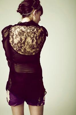 Nikki Rich Lookbook-26.jpg