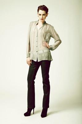 Nikki Rich Lookbook-21.jpg