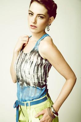 Nikki Rich Lookbook-8.jpg