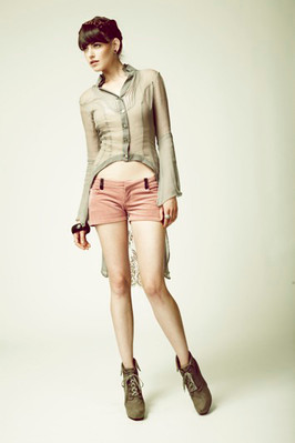 Nikki Rich Lookbook-17.jpg