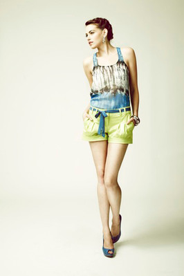Nikki Rich Lookbook-7.jpg
