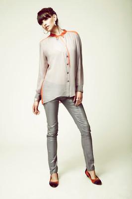 Nikki Rich Lookbook-23.jpg