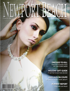 Cover NewportBeach Mag.png