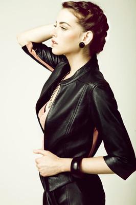 Nikki Rich Lookbook-20.jpg