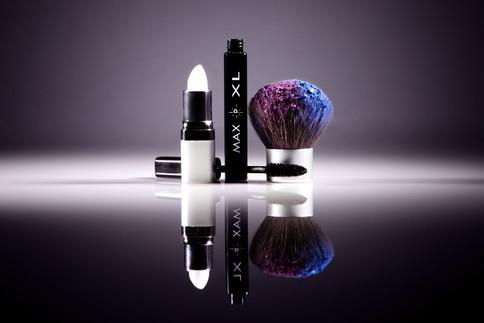 Polaris Cosmetics