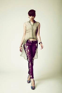 Nikki Rich Lookbook-27.jpg