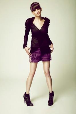 Nikki Rich Lookbook-25.jpg