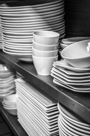 Restaurant-40.jpg
