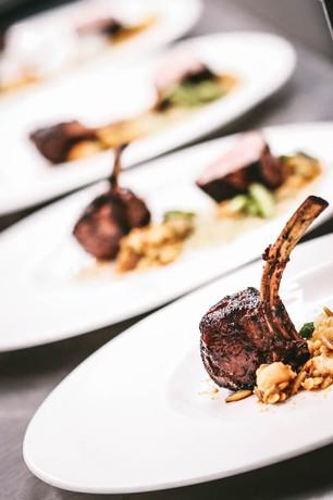 Restaurant-30.jpg