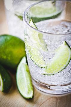 Beverage-2.jpg