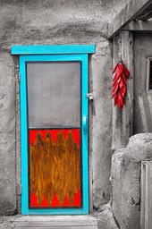Taos3