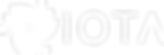 Iota_logo copy.png