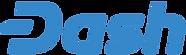 dash_logo_2018.png