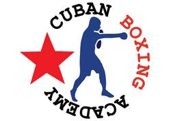 CBA Boxer logo 2021-1.png