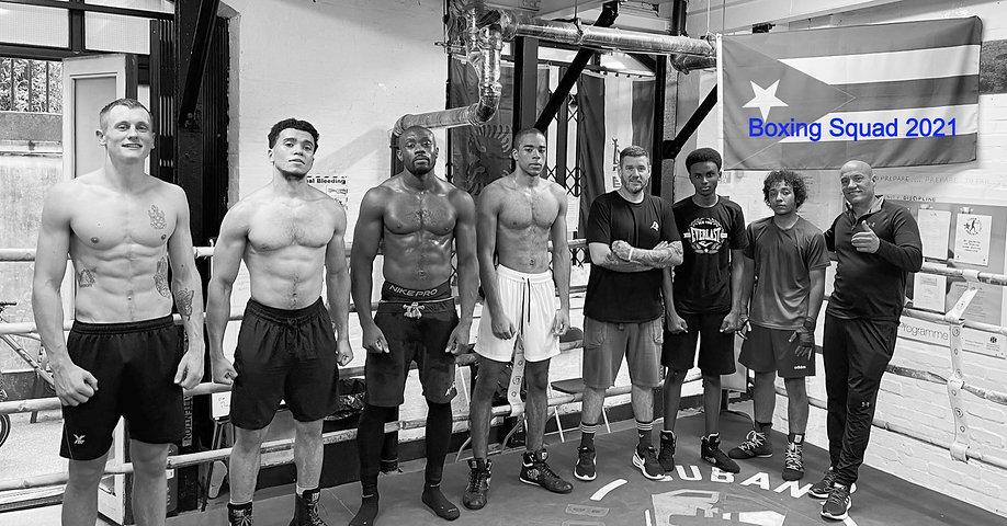 Boxing Squad_edited.jpg