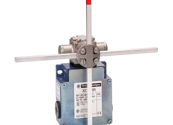 Schneider XCKMR54D1 Limit switch