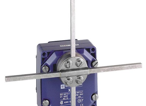 Schneider XCRF17 Limit switch