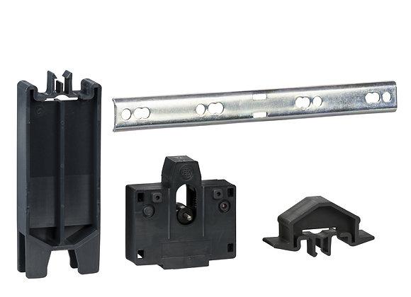 Schneider LA9D50978 Mechanical interlock