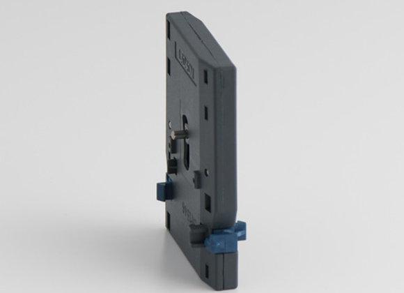 Schneider LAD4CM Mechanical interlock