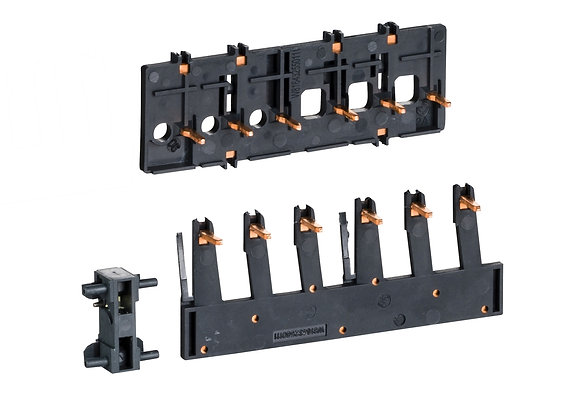 Schneider LAD9R1 Tesys D contactor reversing kit