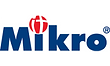 mikro_s@2x.png