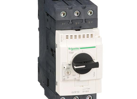 Schneider GV3P Motor circuit breaker
