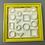 Thumbnail: H10X10B005