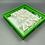 Thumbnail: H10X10B004