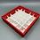 Thumbnail: H10X10B003