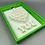 Thumbnail: H10X15B003