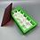 Thumbnail: H5X10B006