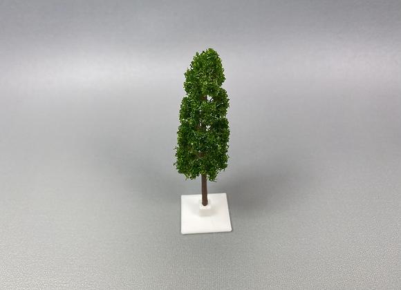 Árbol tipo 2