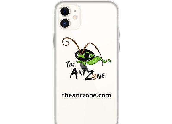 Funda Iphone The Ant Zone