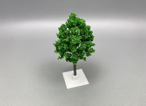 Árbol tipo 1
