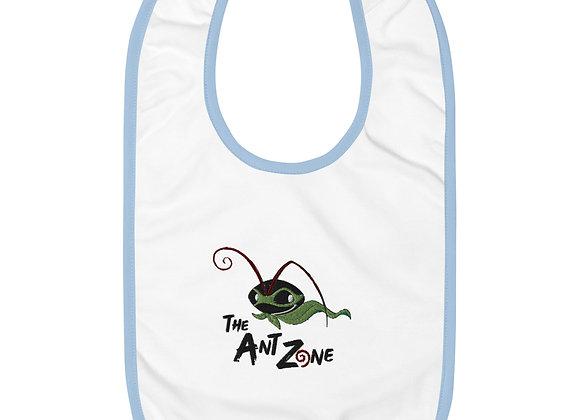 Bebero The Ant Zone