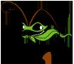 Logo The Ant Zone
