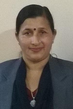 Sunita J. Thakur 2.jpg