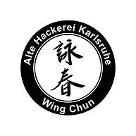 wingchun_Karlsruhe_V1.jpeg
